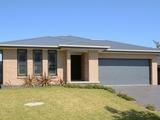 6 Macrae Street East Maitland, NSW 2323