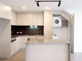 16 Carcoar Terrace Watson , ACT, 2602