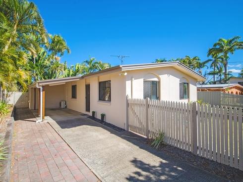 15 Madge Street Norman Gardens, QLD 4701