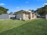 32/4 Nye Street Chermside, QLD 4032