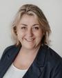 Helen Povey