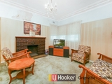 114 Guildford Road Guildford, NSW 2161