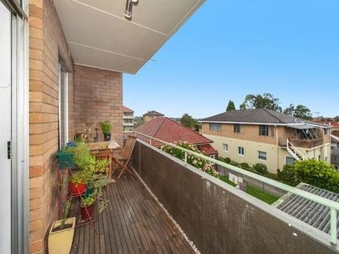 5/152 Homer Street Earlwood, NSW 2206