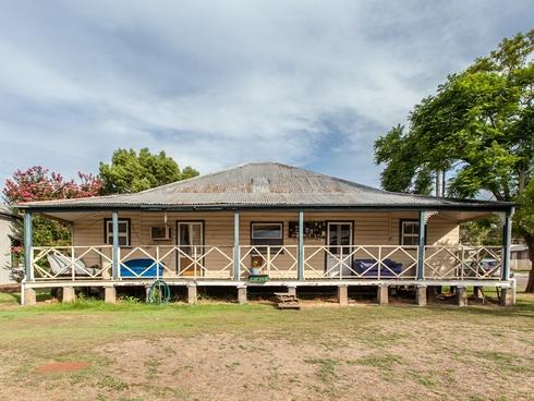 2/253 Maitland Road Cessnock, NSW 2325