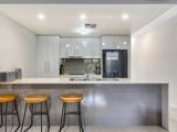 33 Lutana Street Stafford, QLD 4053