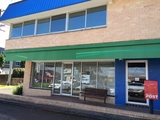 Shop 1/220 The Entrance Road Erina, NSW 2250