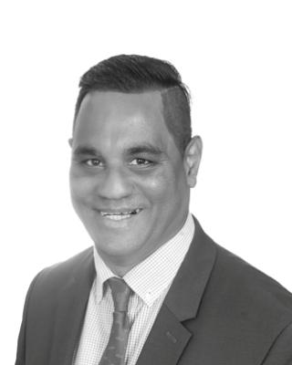 Atesh Narayan profile image