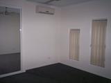 32 Liriope Drive Kirkwood, QLD 4680