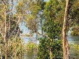24 The Esplanade Karragarra Island, QLD 4184
