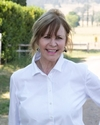 Kay Rawnsley
