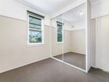86 Hope Street Seven Hills, NSW 2147