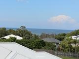 24 Emerald Drive Diamond Beach, NSW 2430