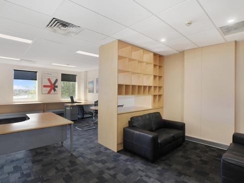 Level 6/Suite 602/122 Arthur Street North Sydney, NSW 2060
