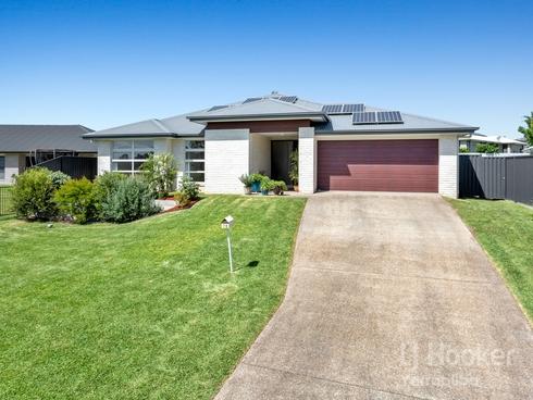 78 Towns Avenue Logan Village, QLD 4207
