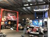 Unit 3/64 Oak Road Kirrawee, NSW 2232