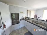 6 Primrose Court Kallangur, QLD 4503
