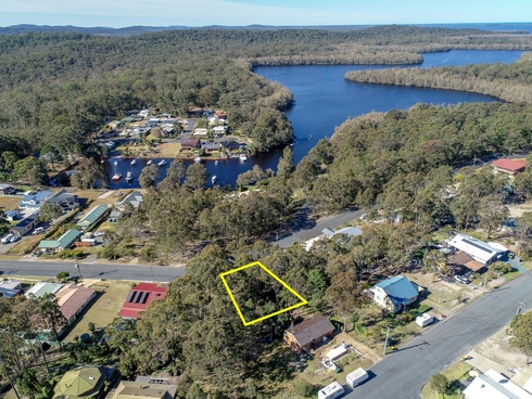 57 Whimbrel Drive Nerong, NSW 2423