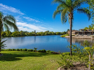 70/1 Resort Drive Robina , QLD, 4226