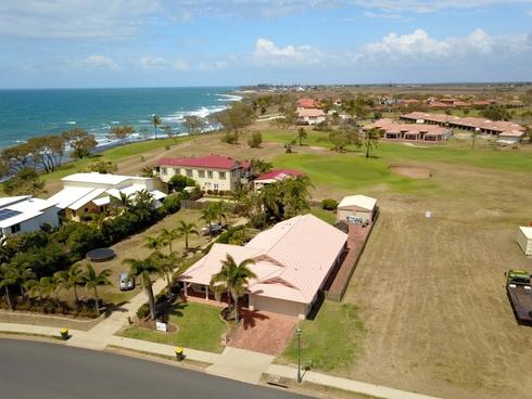 158 Barolin Esplanade Coral Cove, QLD 4670