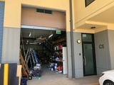 Unit C5/13 Forrester Street Kingsgrove, NSW 2208