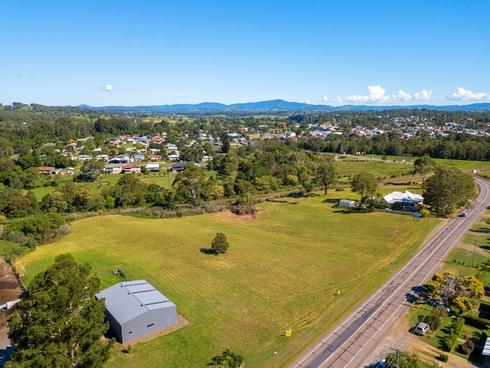 1059 Wingham Road Wingham, NSW 2429