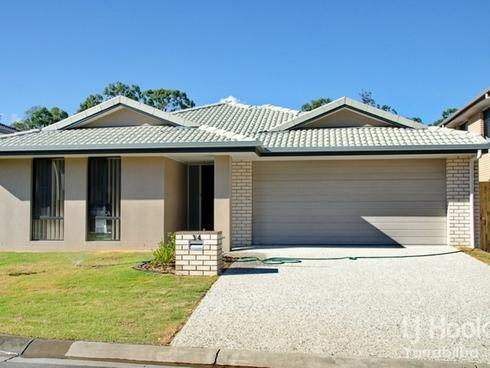 34 Wongabel Close Waterford, QLD 4133