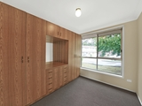 4/53 Woodland Road St Helens Park, NSW 2560