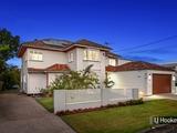 26 Gillan Street Norman Park, QLD 4170