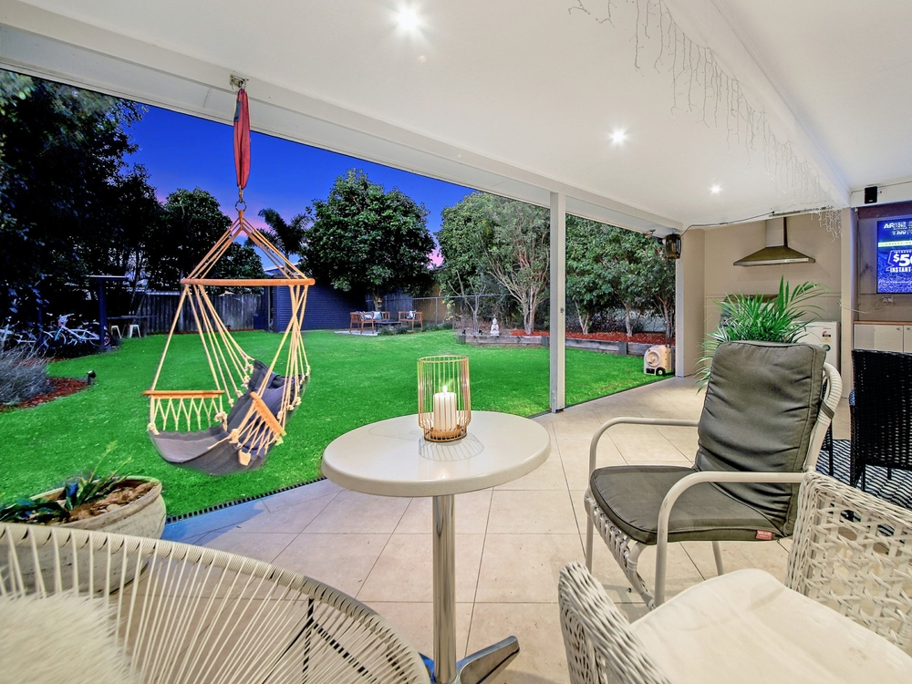 85 Preston Road Manly West, QLD 4179