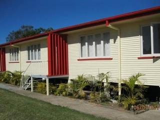 3-2 Daniel Street Lowood , QLD, 4311