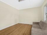 18 Oaks Avenue Long Jetty, NSW 2261