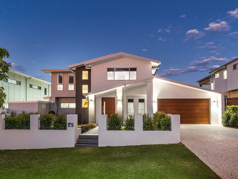71 Waterville Drive Thornlands, QLD 4164