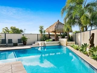 50 Moselle Drive Thornlands , QLD, 4164