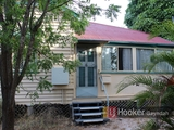 6 Old Maryborough Rd Gayndah, QLD 4625