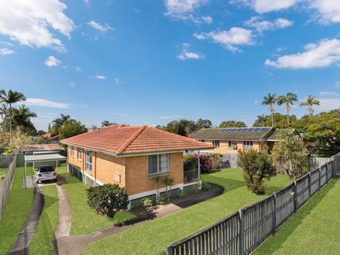 38 Taurus Street Inala, QLD 4077