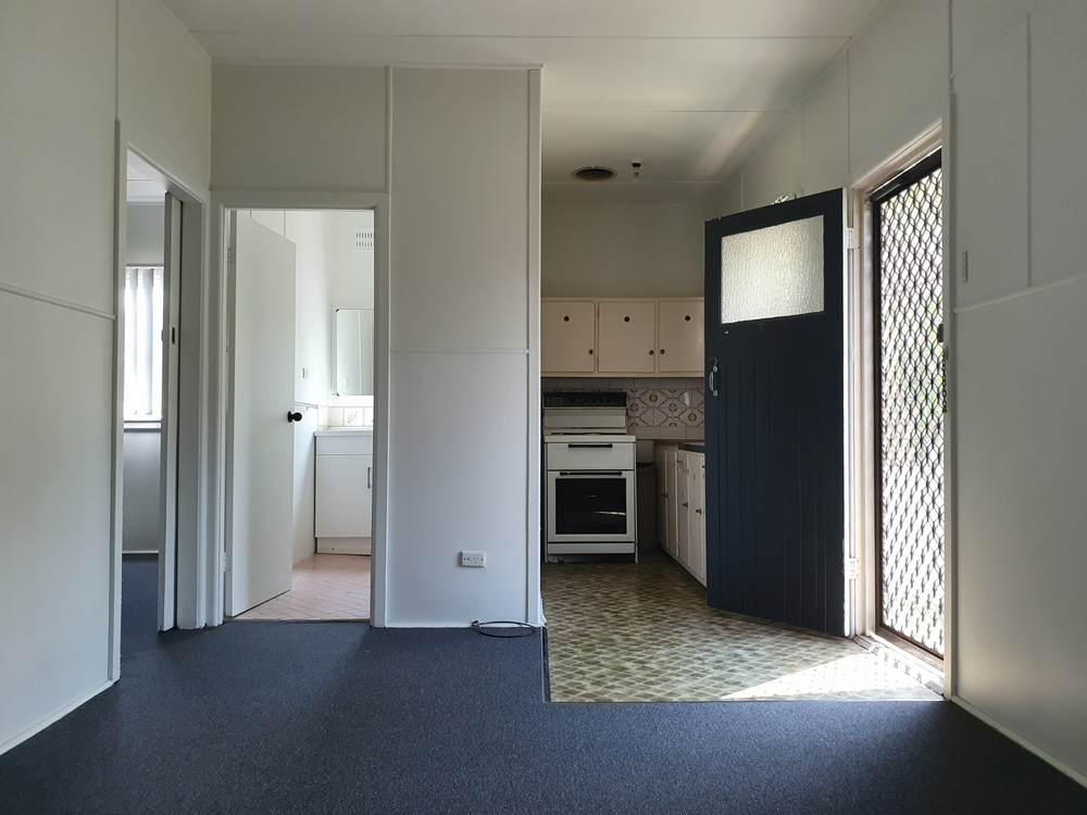 5/14 Fairview Avenue The Entrance, NSW 2261