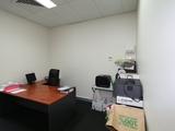 2/17 Warby Street Campbelltown, NSW 2560