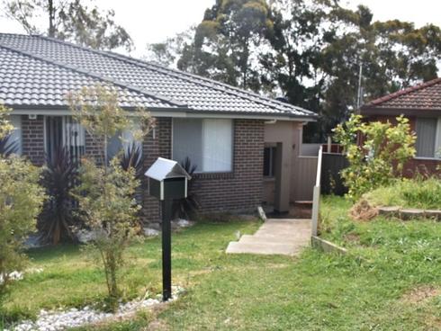 11a Mardi Street Girraween, NSW 2145