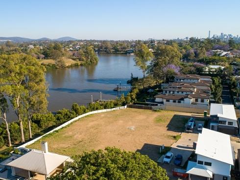 Lot Lot 2/52 Paragon Street Yeronga, QLD 4104