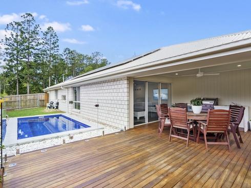17 Hoop Pine Circuit Maudsland, QLD 4210