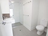 Unit 121/80 Glenlyon Rd Gladstone Central, QLD 4680