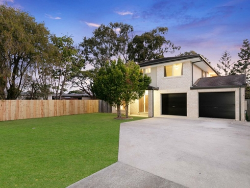 47 Kingstown Avenue Boondall, QLD 4034