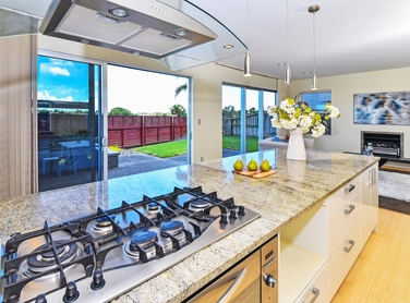 16 Stranraer Crescent Wattle Downsproperty carousel image