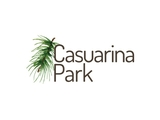 2-37 Casuarina Park Katherine, NT 0850