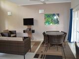 15 Reef Resort/121 Port Douglas Road Port Douglas, QLD 4877