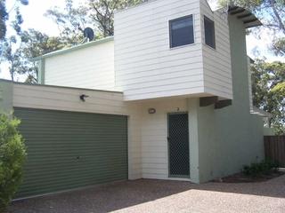2/13 Ethel Street Sanctuary Point , NSW, 2540