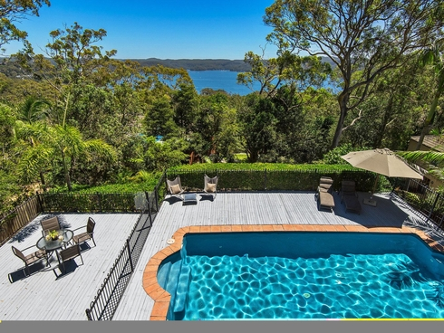 55 Riviera Avenue Avalon Beach, NSW 2107