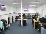 2A/95 ASHMORE ROAD Bundall, QLD 4217