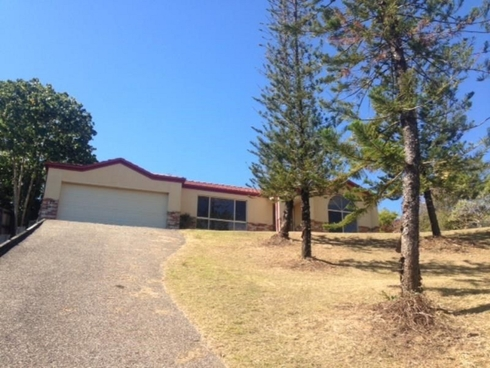 22 Hillgrove Court Oxenford, QLD 4210