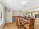 170 Anson Street St Georges Basin, NSW 2540